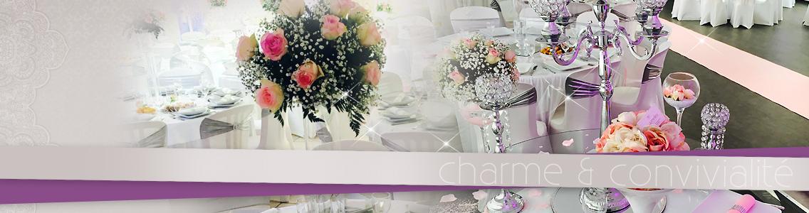 wedding planner organisateur de mariage yonne. Black Bedroom Furniture Sets. Home Design Ideas